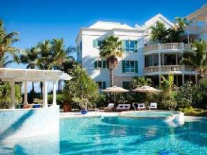 ポイント グレース リゾート (Point Grace Resort)