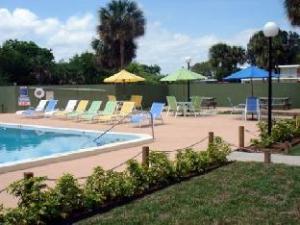 Tropical Inn Resort