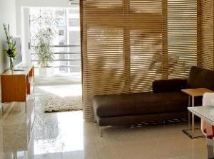 Dream Studios BA Apartments