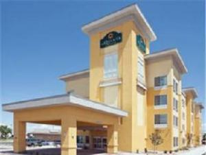 La Quinta Inn & Suites - Denver Gateway Park