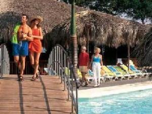 Riu Merengue All Inclusive Hotel