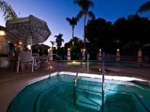 Shilo Inn Hilltop Suites Pomona