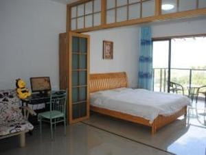 Blue Bay Apartment