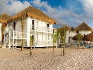 Sabor Cozumel Resort And Spa