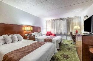 Quality Inn & Suites Albert Lea (MN) Minnesota United States