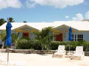 Hideaways At Palm Bay Hotel