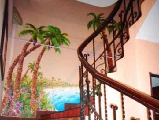 Hemingway Inn
