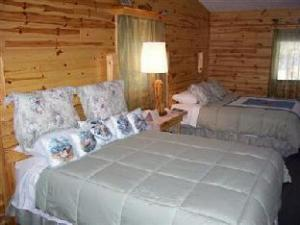 Rodgers Roost Bed And Breakfast