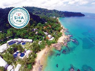 TUI BLUE Khao Lak Resort SHA Certified TUI BLUE Khao Lak Resort SHA Certified