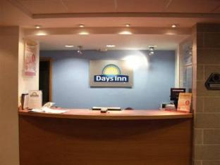Days Inn Cannock Norton Canes M6 Tolls image