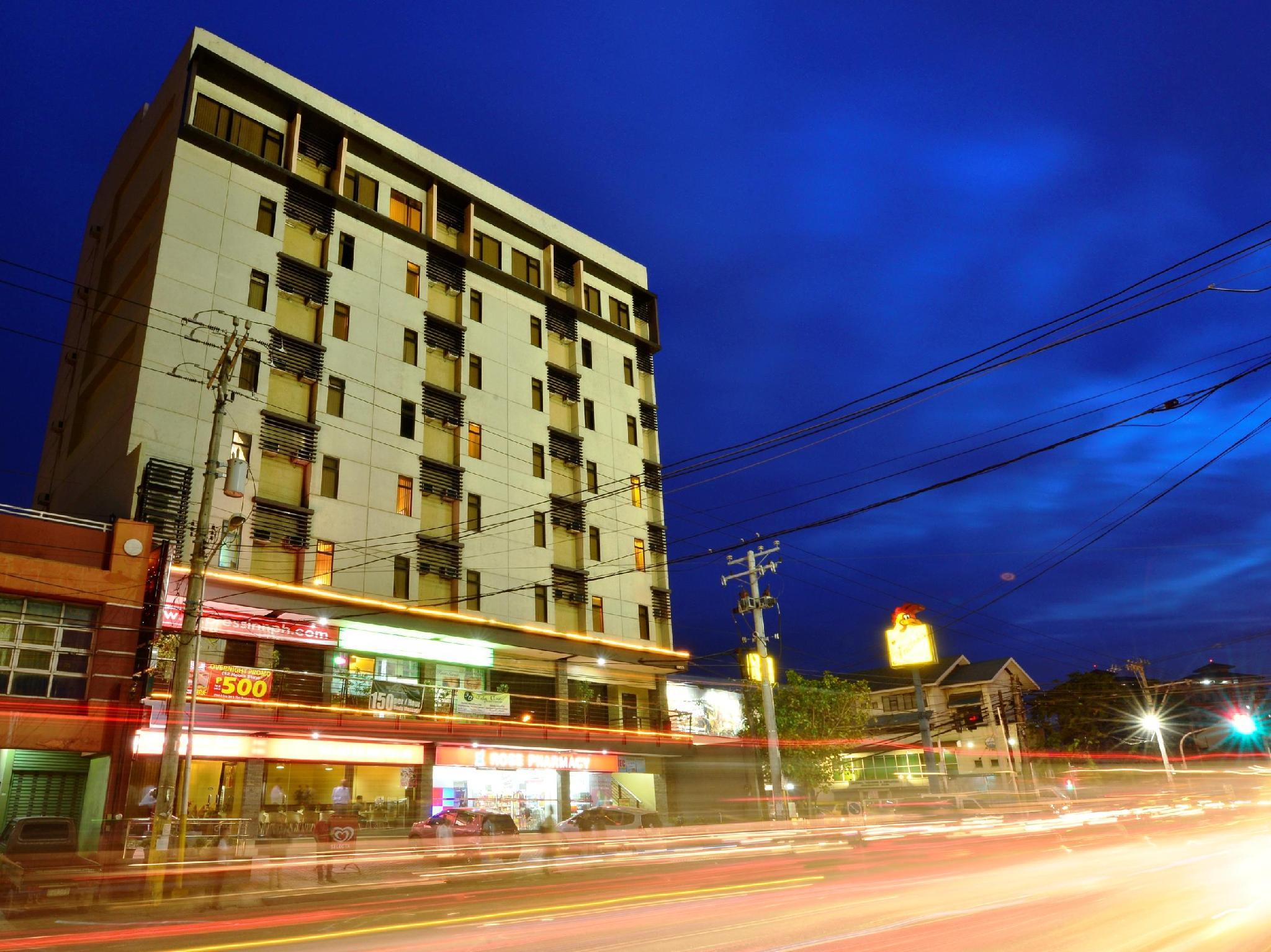 Express Inn Cebu Mabolo