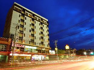 picture 1 of Express Inn Cebu Mabolo