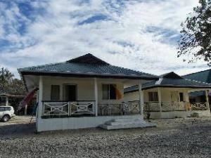 Turiroa Village