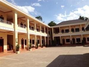 Sai Ngeun Hotel