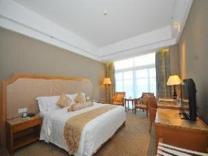 Wenchang Waika Hotel