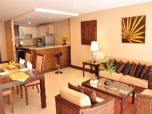picture 3 of Coralpoint Gardens Resort