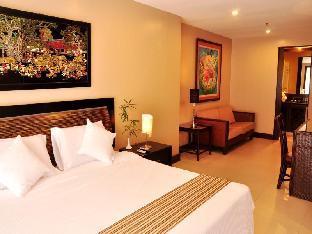 picture 5 of Coralpoint Gardens Resort