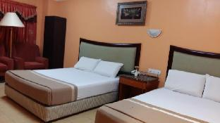 Hotel Times Inn Batu Caves