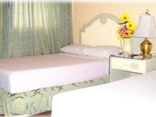 picture 2 of Cebu Northwinds Hotel