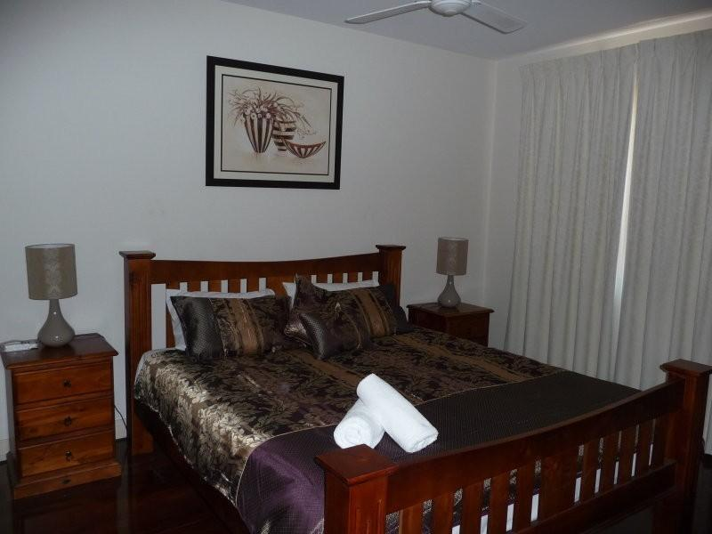 Luxury Getaway In The East End Accommodation