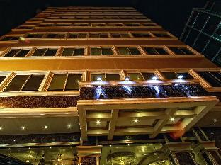 picture 1 of Clark Imperial Hotel