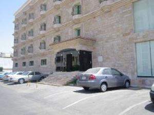 Sultan Palace for Hotel Suites 2 - Delmon