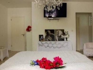 Champartments Resort   Villa & Appartementen Dom Perignon