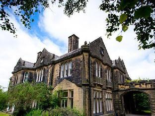Фото отеля YHA Haworth