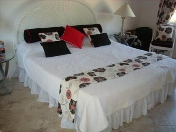 Antigua Village Beach Resort Saint John