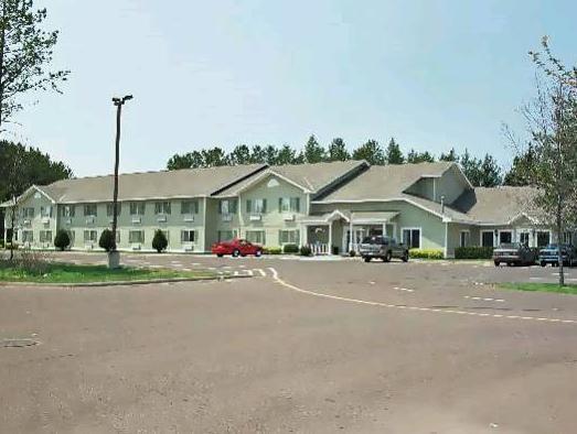 Country Inn Two Harbors