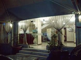 Danat Hotel Apartments
