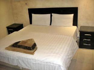 Dar Bailsan Hotel Apartment