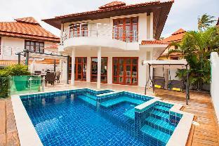 %name Smile House Villa เกาะสมุย
