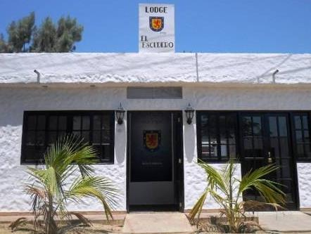 Margarita Lodge Mancora