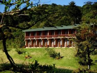 El Establo Mountain Hotels image