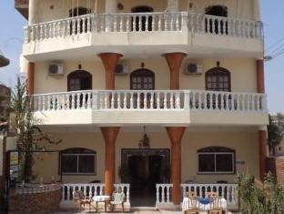 El Mesala Hotel - Luxor