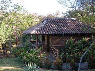 El Sabanero Eco Lodge Hotels image