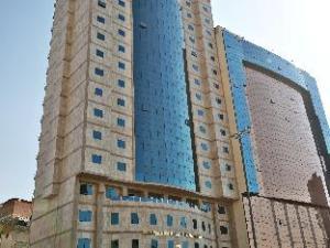 レダ プラザ ホテル (Reda Plaza Hotel)