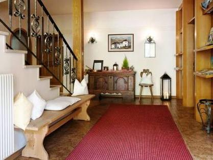Residence Arunda
