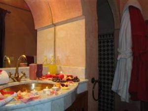 Riad Reves D'orient