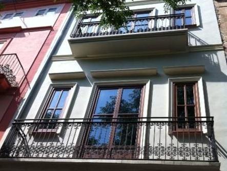Apartments Royal By Hoom