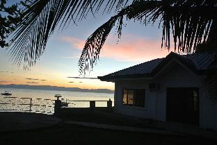 picture 5 of Mariana Guesthouse in Panagsama Beach