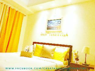 picture 1 of Casa Tranquila at SMDC Wind Residences Tagaytay