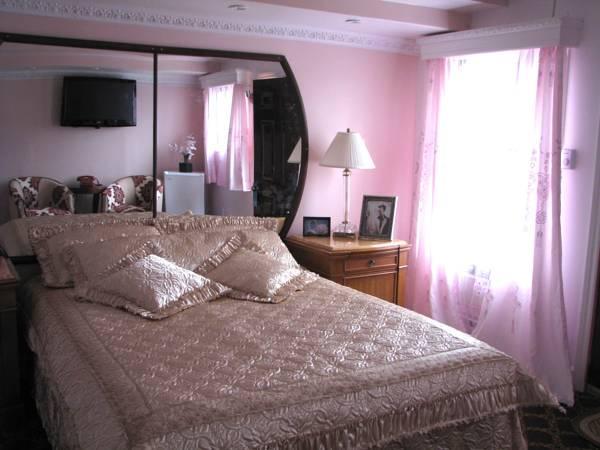 Motel Rideau