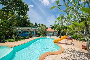%name Tontarn Resort and Spa ขนอม นครศรีธรรมราช