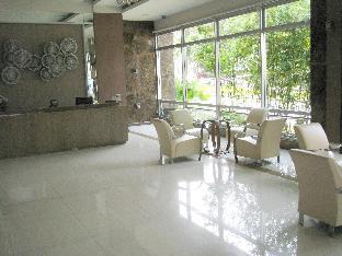 picture 2 of Avalon Turquoise Luxury 2 Bedroom condo @ Ayala