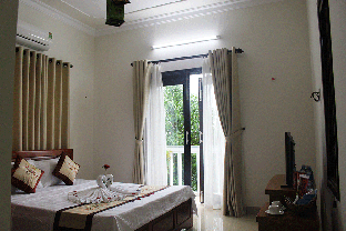 Hội An Coco Couple Homestay