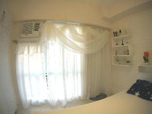 picture 2 of The HoloDeck - Affordable Tagaytay Staycation