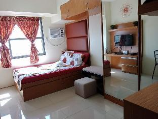 picture 5 of Coleen Bedsit Condo at Horizons101