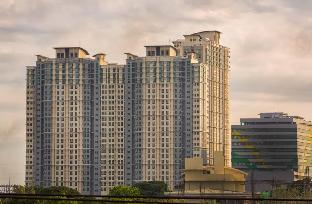 picture 2 of San Lorenzo Place by LK 2BR